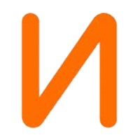 Trunbull Logo
